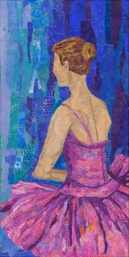 Dancer in Pink 001_6x12_scan 300ppi
